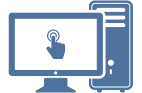 computer-service-icon